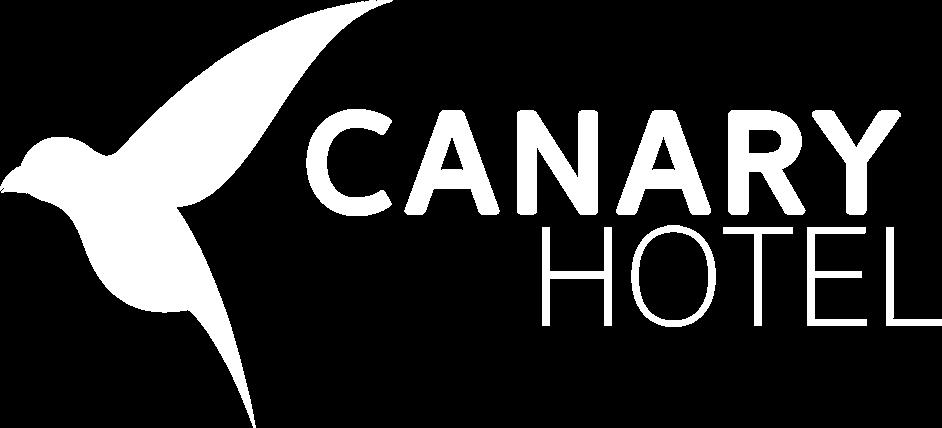 Canary Hotel logo